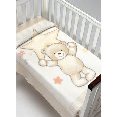 Magic Baby 871 Beige
